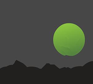 FTB Organics