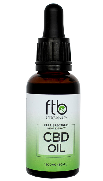How to Use CBD Tinctures